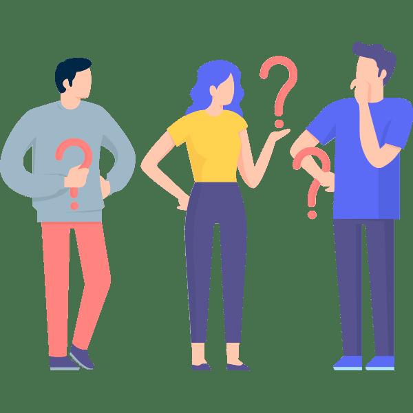 Обсуждения, вопросы и предложения на Ryfma