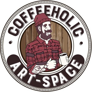 "Aрт-кофейня ""Кофеголик"""