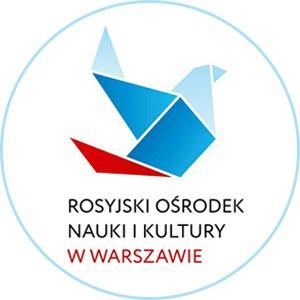 Rosyjski Ośrodek Nauki i Kultury w Warszawie