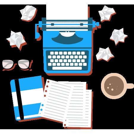 Писательские конкурсы на Ryfma