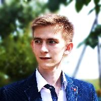 Ярослав Лукоянов