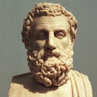 Aeschylus Aeschylus
