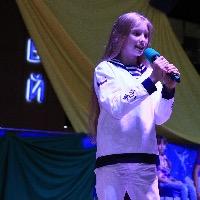 Стефания Климова