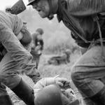 Война 1945-го года