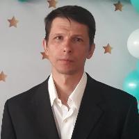 Максим Седелкин