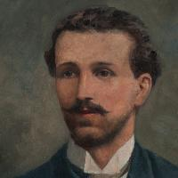 Jose Asuncion Silva