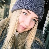 Алена Чернуха