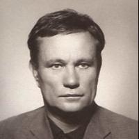 Сергей Погореловский