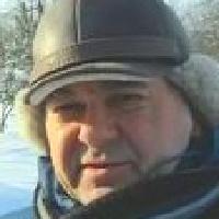 Василий Мищенко (Боровской)