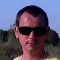 Кирилл 72