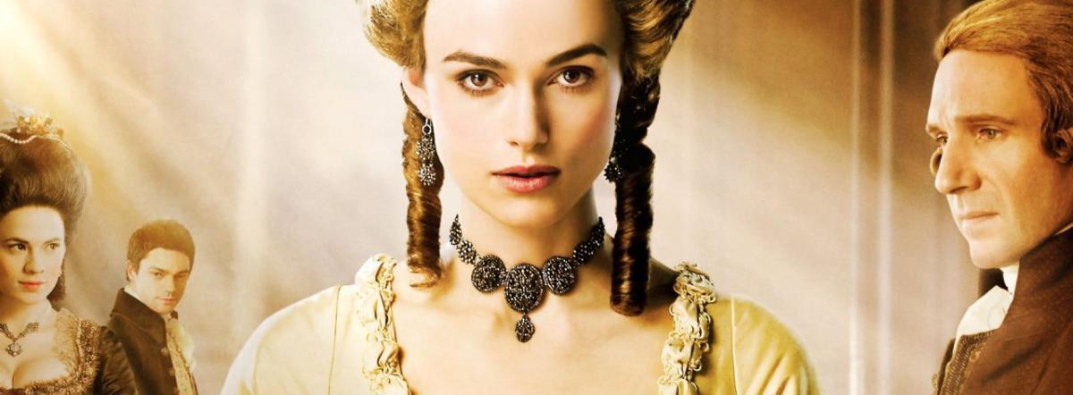 My Last Duchess - last, duchess