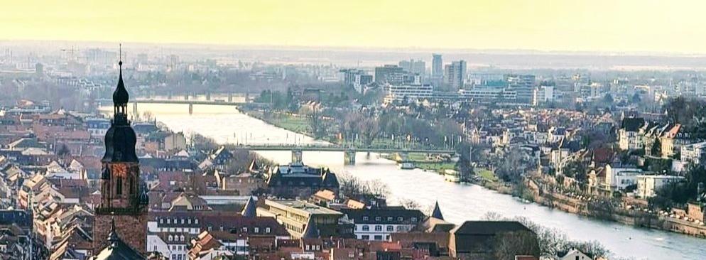 ГОРОД УЛЫБОК - город, радость