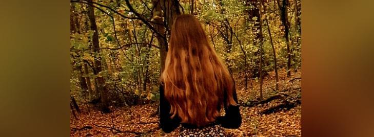 ЭТЮД - осень, короткие стихи