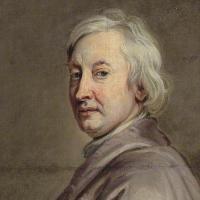 John Henry Dryden