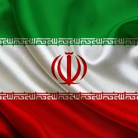 Иранские сказки