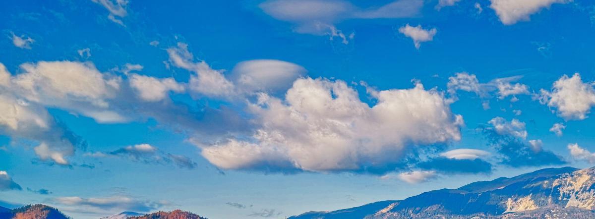 В небе тают облака - стихи о природе, стихи тютчева, тютчев