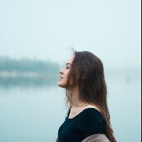 LIZABET__23