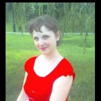Акимова Елена Александровна