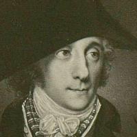 Алексей Ржевский