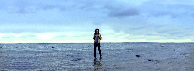 Другой берег