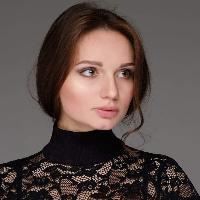 Дарья Докторова