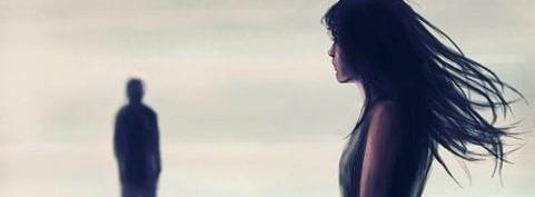 Без тебя...