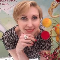 Анна Абленина