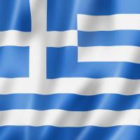 Греческие сказки