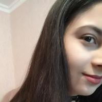 КаРина Молчанова