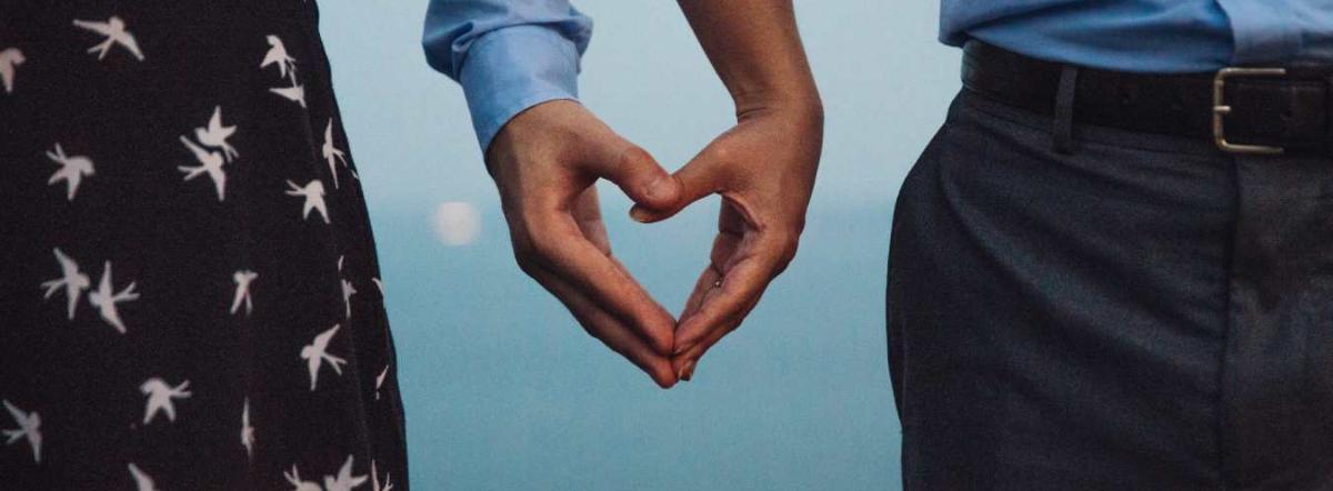 Исповедь монашки - любовь жизнь, любовь, жизнь, люди