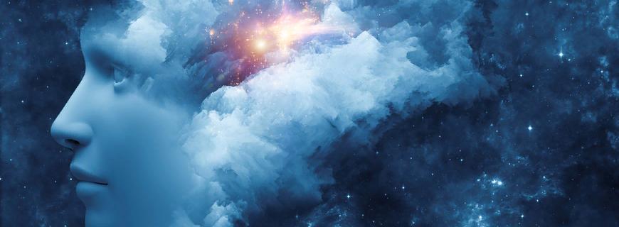Становление мысли на окрылья слов - философские стихи, философия, мистика