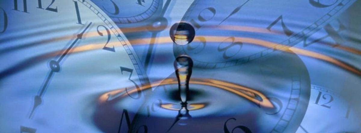 Взаперти присутствия - философия, мистика, познание, философские стихи