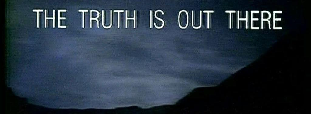 Личность - жест истины - философия, мистика, познание, любовь, слово