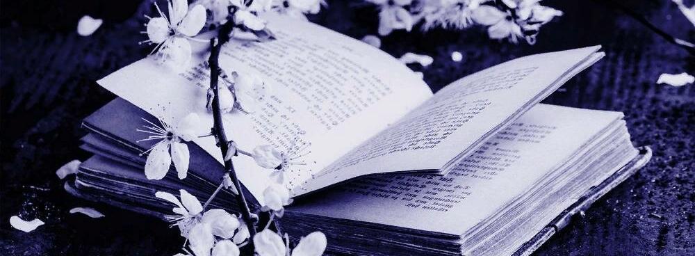 Мой миллениум - философия, любовь, познание, слово, философские стихи