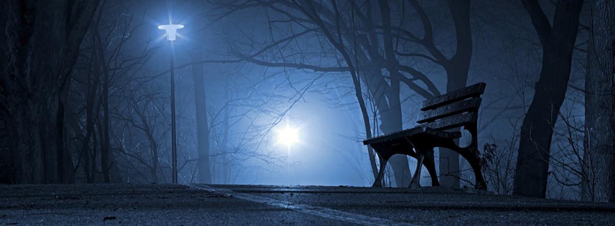 Двадцать первое Ночь Понедельник - любовь, ночь, ахматова