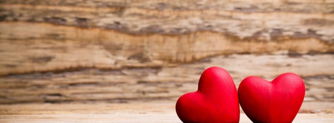 Что такое любовь - #поэзия, стихиолюбви, любовнаялирика, любовь