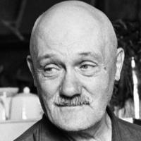 Евгений Кропивницкий