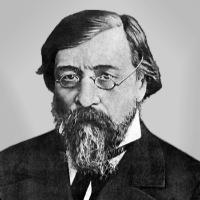 Чернышевский Николай