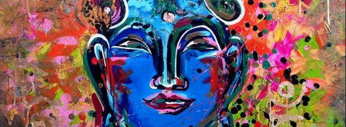Буддист - сансара, буддист, нирвана