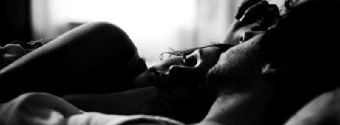 Любовалась тобой - любовалась,стихиолюбви,любовнаялирика,утростобой