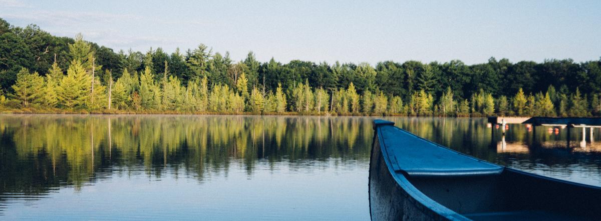 Васюткино озеро краткое содержание - кратко, краткое содержание, краткий пересказ, классика