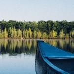 Васюткино озеро краткое содержание