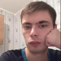 Евгений Секретарёв