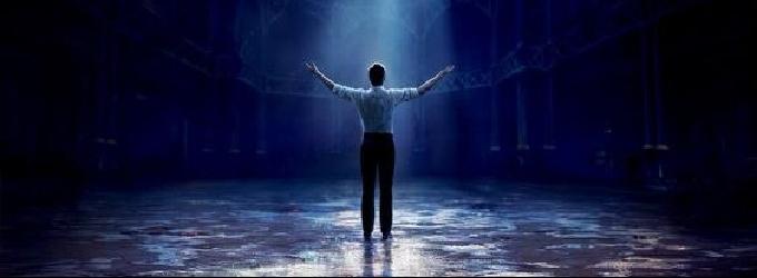 Начинания откровения - жизнь, судьба, человек, мечта, вера