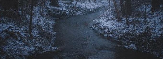 В одну реку дважды уже не пустят