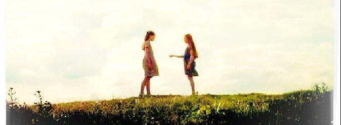 Ты завидуешь молча - хогвартс, семья, магия, зависть, сестры