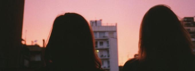 Возвращаться едва ли а встретиться - мир не тесен