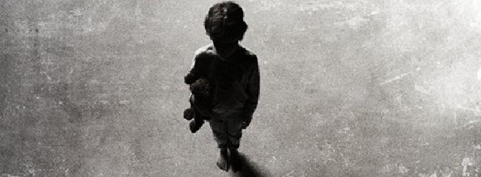 Отправляясь за ним по следу подумай дважды - призраки, Смерть, сказки, питерпен, страшныесказки