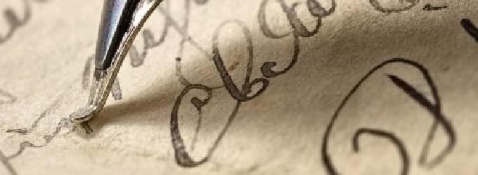 В адресата отсутствии письма летят в камин