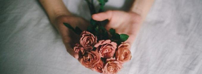 Ты сбежавший от розы ею был зашипован